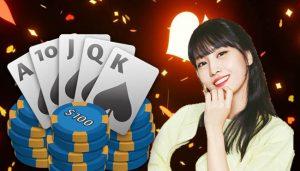 Tahapan Lengkap Bermain Judi Poker Online