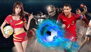 Kesalahan Umum Ketika Taruhan Judi Sportsbook Online