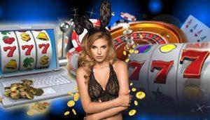 Menetapkan Cara Terbaik untuk Menang Judi Slot Online