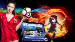 Faktor Menang Kalah Judi Sportsbook Online