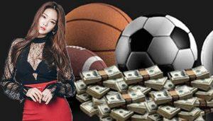 Aturan yang Wajib Dipatuhi sebagai Player Sportsbook